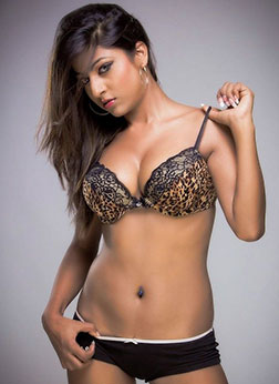 Mangalore Escort Services