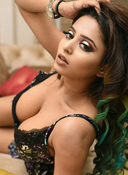 Pune Escort Services