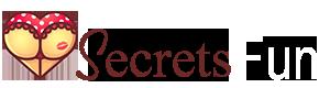 secrets fun